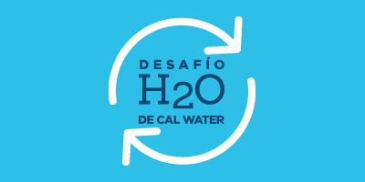 Desafío H2O
